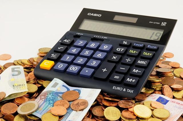 Kosten-Nutzen-Analyse